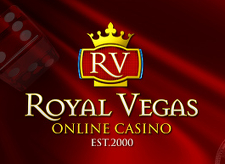 royal vegas online casino download früchte spiel