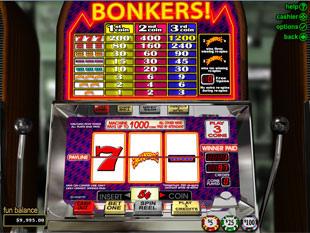 Slotsville casino download liquor gambling