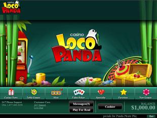 casino online paypal google ocean kostenlos downloaden