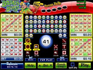 Jackpot grand casino review casino download fun game