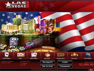 Usa casino.com casino game game holdem poker texas yourbestonlinecasino.com