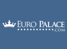 europalace casino mobile