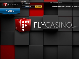 More Free Casino Spins - Would You Prefer 15; 50 or 100 Free Spins?