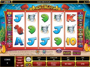 casino nostalgia download