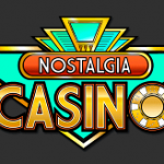 online casino nl booc of ra