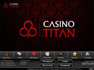 Casino im justizzentrum erfurt artikkeling