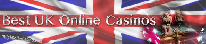 Best-UK-Online-Casinos_2