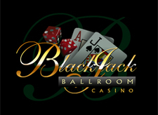 play free casino games online for free  spielothek