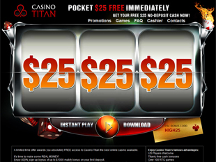 casino titan download