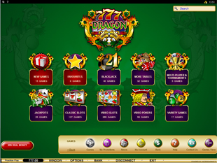 777dragon online casino bond car casino james royal