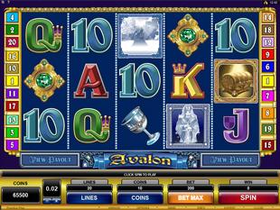 Bonus casino deposit nile no river joyland casino no deposit bonus
