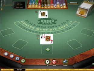 Party pokerin com ladata ilmaiseksix