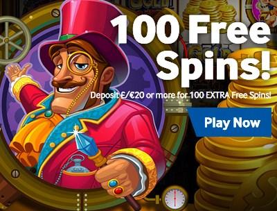 special_offer_no_deposit
