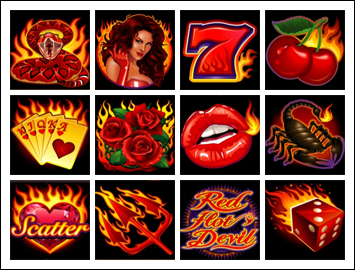 online casino no deposit sizzling hot download