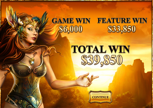 free Dragon Kingdom free games win