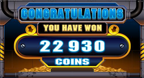 free RoboJack free games win