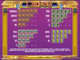 Free Blackjack Online 888