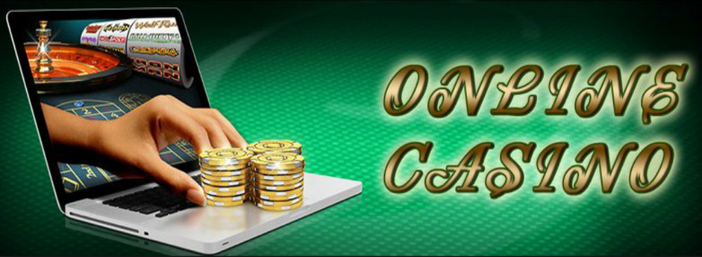 Easy to Find Trusted Casinos Online Here