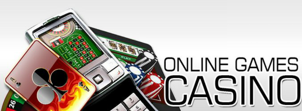 ipad casinos games