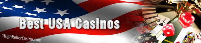 usa casino reviews directory