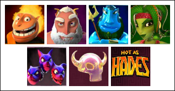 free online casino slot games for fun hades symbol