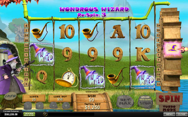 Ultimate Grill Thrills Slots - Find Out Where to Play Online