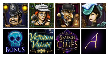 Victorian Villain Slot Machine Online ᐈ Microgaming™ Casino Slots