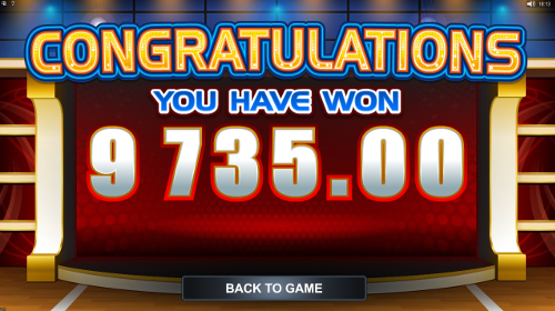 free Basketball Star free spins prize
