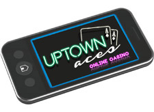 Download the Mobile App - Betting Apps