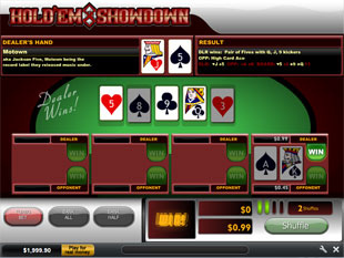 www.city club casino.com