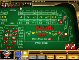 High roller casino free download
