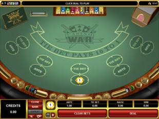 billionaire casino legit