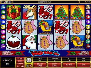 casino bonus 2019 no deposit