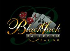 online casino australia 2018