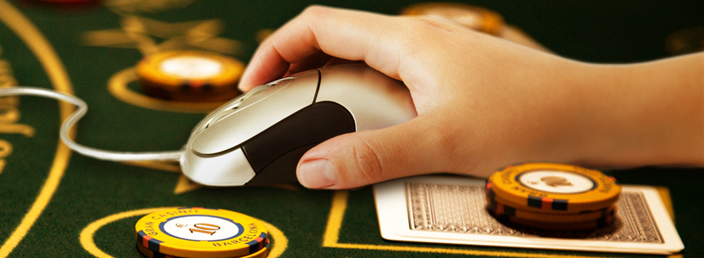 Best Casinos for High Rollers