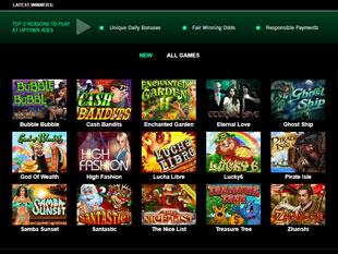 split aces casino no deposit bonus