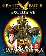 australian online casino forum