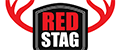 Red Stag Mobile Casino